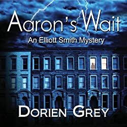 Aaron's Wait