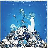 デフォルメの青写真 (初回限定盤)