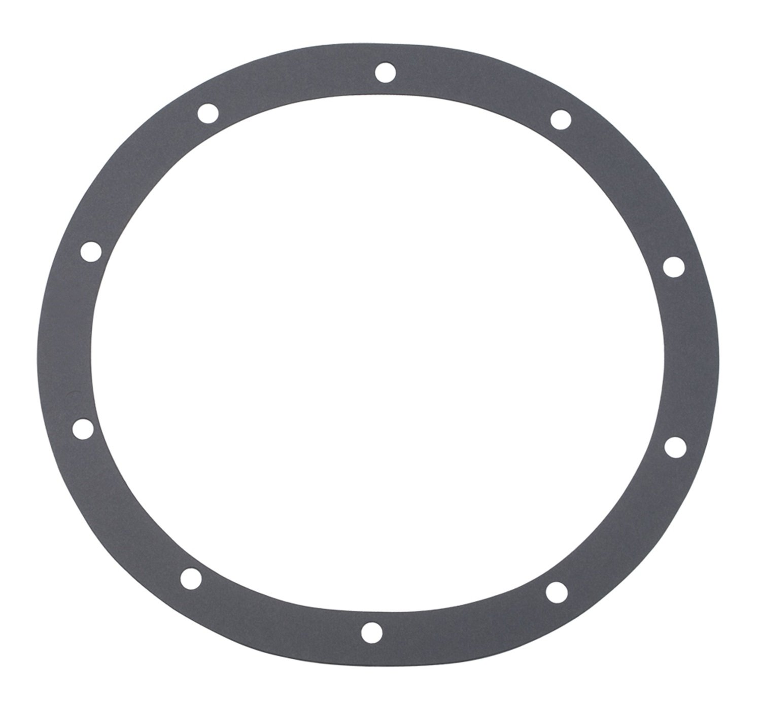 Trans-Dapt 4883 Differential Cover Gasket
