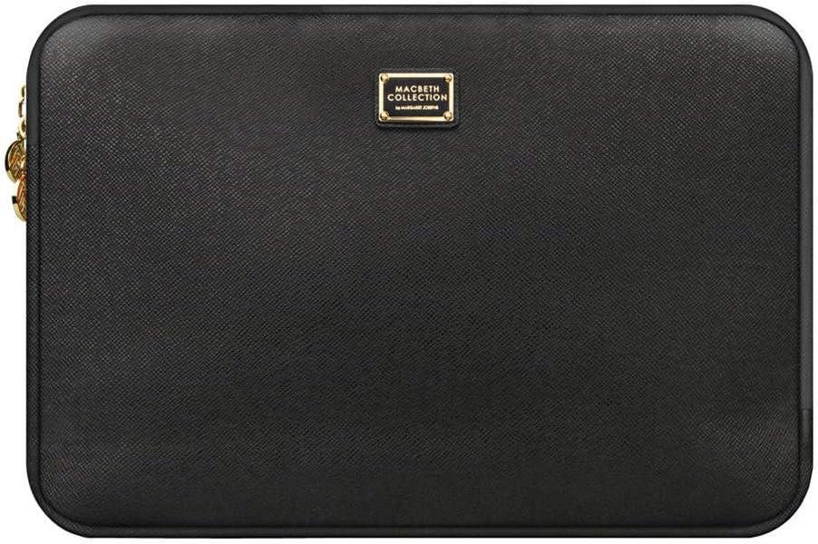 Macbeth Collection MB-L1505-101 15.6 Kensington Laptop Case