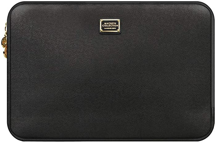 The Best Macbeth Collection 156 Kensington Laptop Case