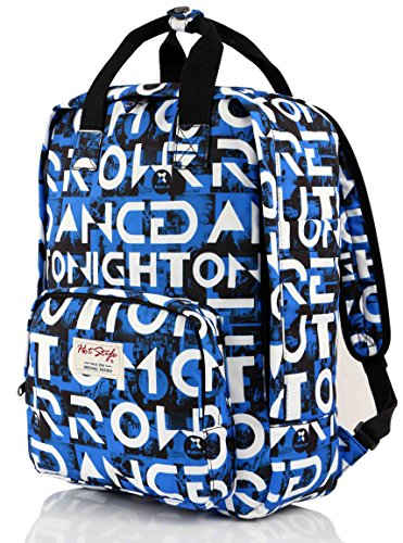 HotStyle FUNNY Backpack 13 inch Laptop product image