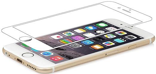 3 opinioni per StilGut display protettivo in vetro temperato ultraresistente per 6s & iPhone 6