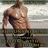 Bargain Audio Book - Billionaire Bear Prologue