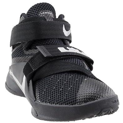 a901e0981e08 ... promo code amazon nike lebron soldier ix ps shoes 1475f 24a27
