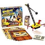 SmartLab Toys Demolition Lab: Wrecking Ball