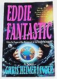 Eddie Fantastic, Chris Heimerdinger, 1555034039