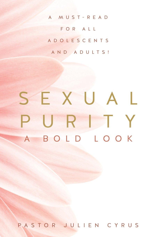 Sexual Purity PDF ePub ebook