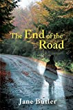 img - for The End of the Road book / textbook / text book