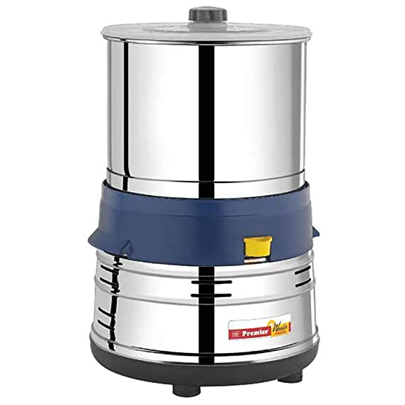 best wet grinder in India