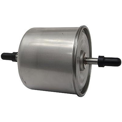Luber-finer G1060 Fuel Filter: Automotive