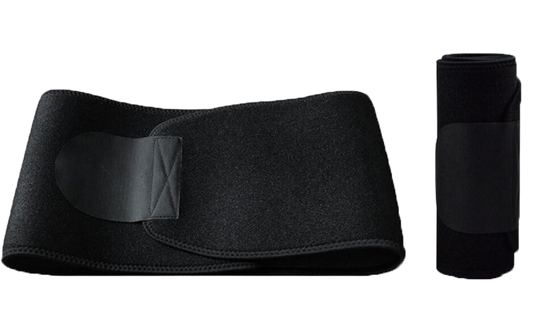 Adult Waist Belt Slimming Neoprene Shaper Control Waist Trainer Waist Trimmer Belt
