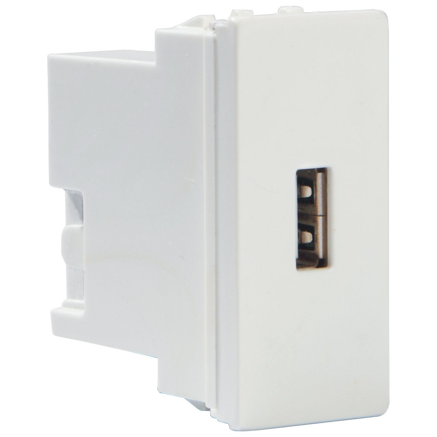 Havells Crabtree Athena Usb Charger Home Improvement Wiring Accessories