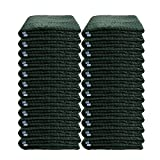 "Moving Blanket (24-pack) 72"" X 80"" US Cargo Control - Multi Mover (150 Lbs/2 dozen, Green/Light Blue)"