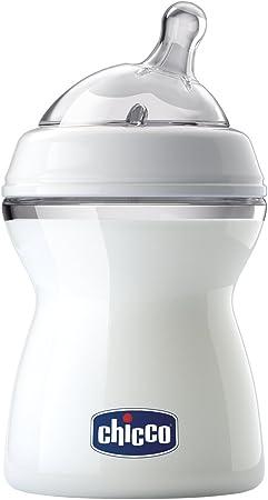Recomendados para la lactancia mixta,Tetina de silicona redondeada e inclinada,Permite que la tetina