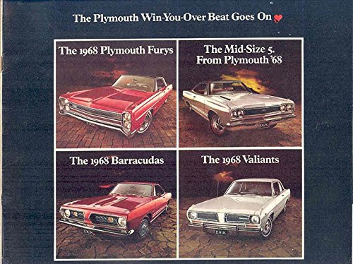 1968-plymouth-full-line-brochure-gtx-road-runner-fury