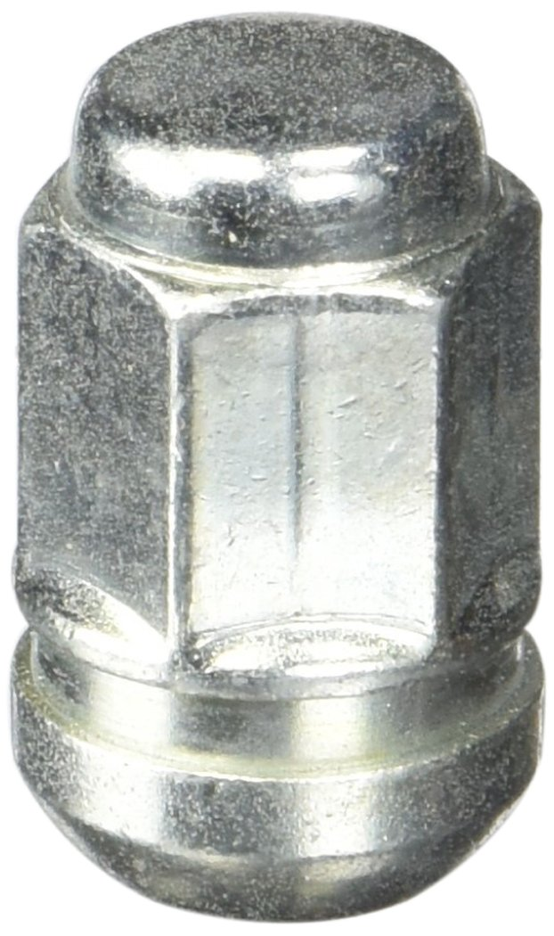 Piece-8 3//8-16 Hard-to-Find Fastener 014973322144 Coarse Coupling Nuts