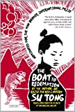 The Boat to Redemption, Su Tong, 1468308246