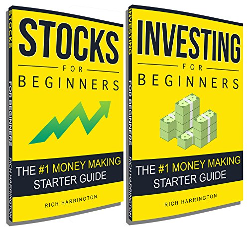 Small Investment Ideas Beginners
