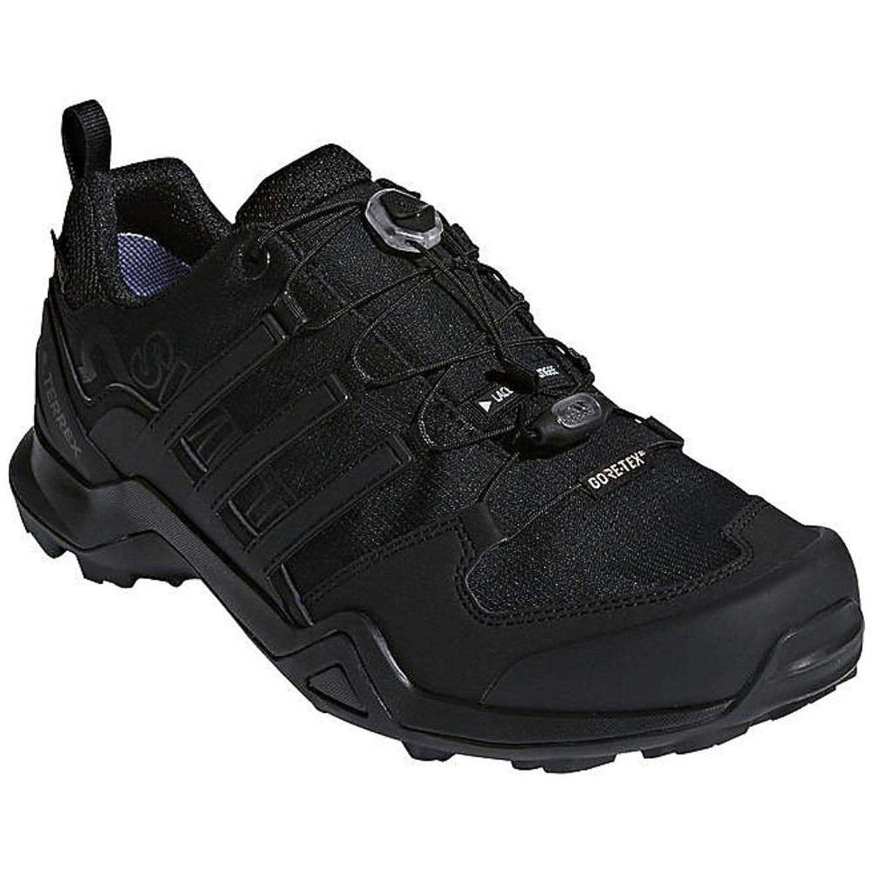 (アディダス) adidas メンズ シューズ靴 スニーカー Terrex Swift R2 GTX Shoe [並行輸入品] B07CPFGMW1