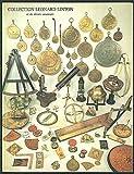 img - for Instruments Scientifiques, Livres Anciens/ Scientifique Instruments, Rare Books (Collection Leonard Linton Catalogue) book / textbook / text book