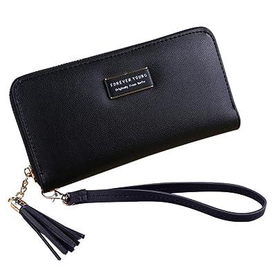Wallets for Women b2def460f8