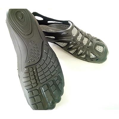 Active Life Pratique, léger chaussures de vélo