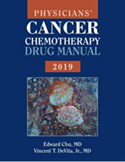 Chemotherapy parity laws: a remedy for high drug costs? | clinical.