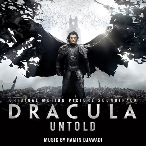 Dracula Untold (2014) Movie Soundtrack