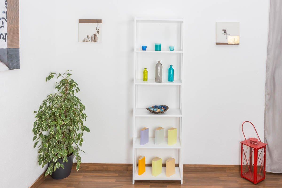 regal wei 30 cm breit best regal wei cm breit with regal wei 30 cm breit best wandboard. Black Bedroom Furniture Sets. Home Design Ideas