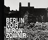 img - for Berlin Noir book / textbook / text book