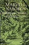Marvell, Nabokov 9780198128151