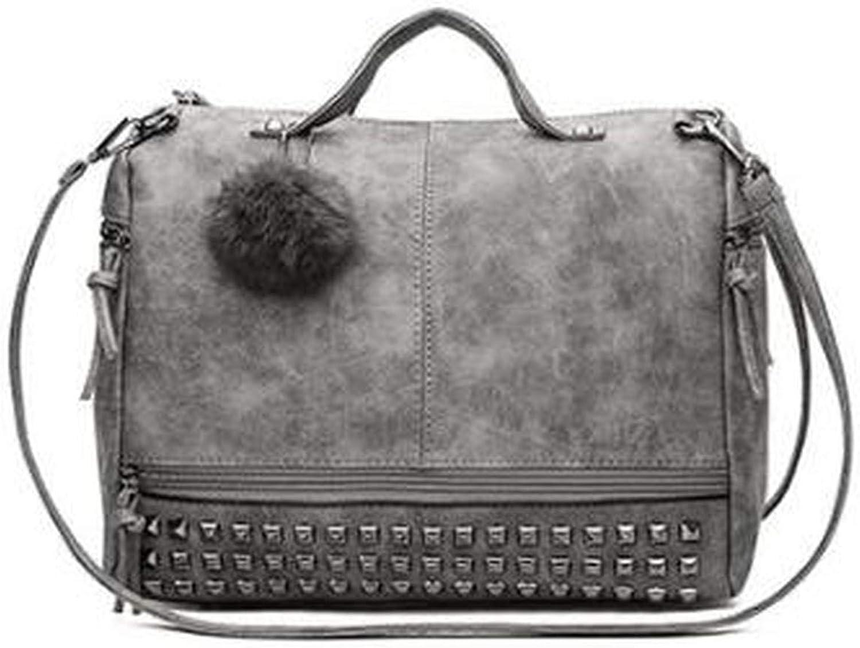 Women Casual Tote Bag Large...