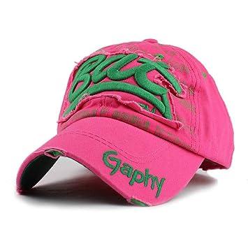 YanLong Sombreros de Snapback al por Mayor Gorras de béisbol ...