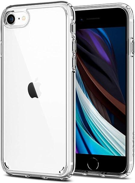 Miglior Cover Per Iphone 6 Plus [2020]. Recensione dei prodotti