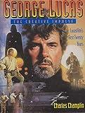 George Lucas: The Creative Impulse - Lucasfilm's First Twenty Years