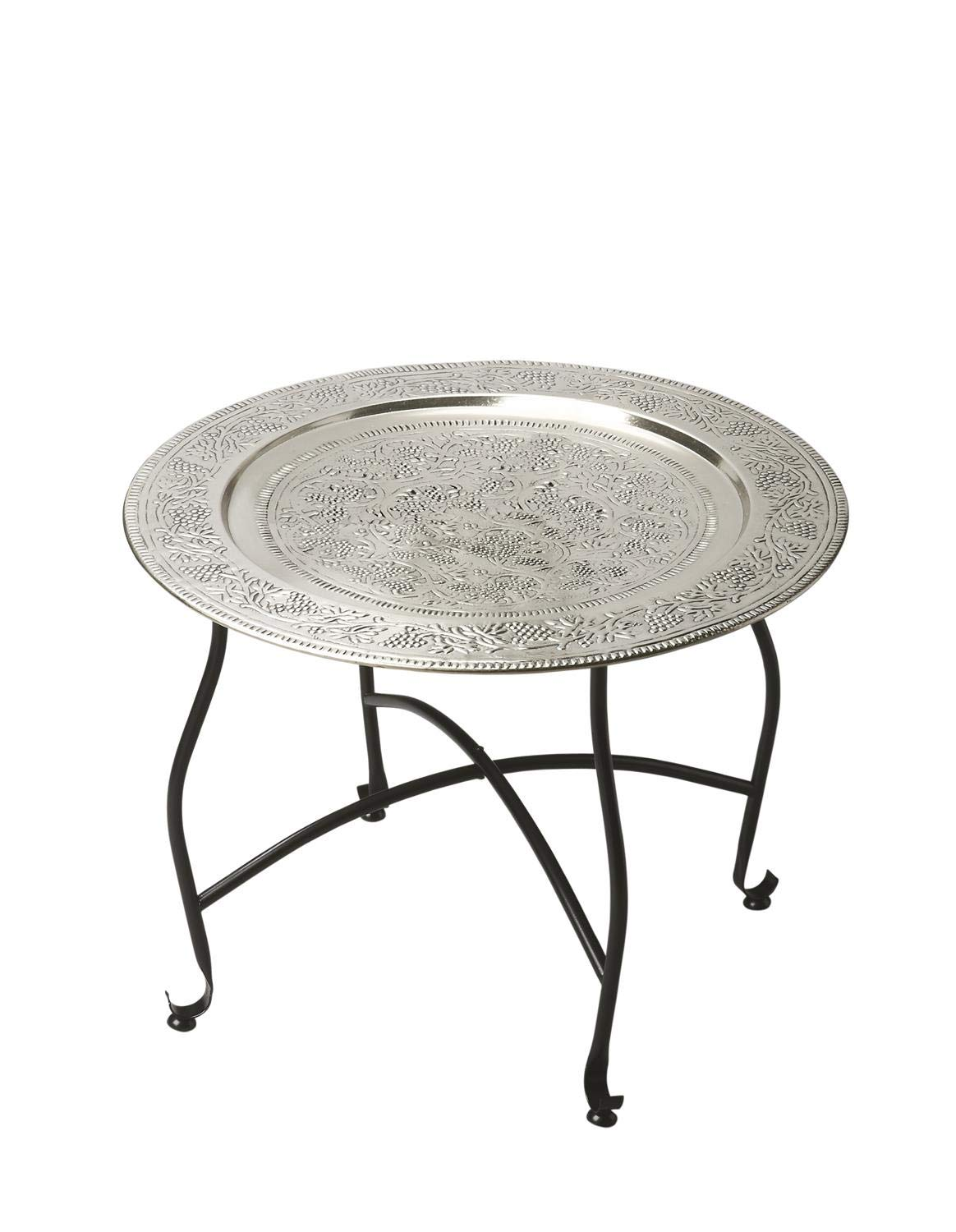 Moroccan Tray Table Butler 2866025