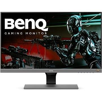 best BenQ EW277HDR reviews