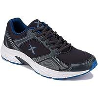Kinetix Erkek BRENDON 9PR Spor Ayakkabılar