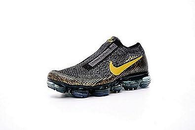 Nike CDG x NikeLab Air Vapormax Mens Fashion (USA 11) (UK 10