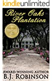 River Oaks Plantation