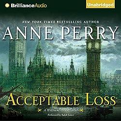 Acceptable Loss