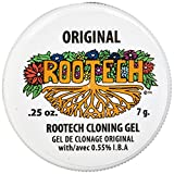 Technaflora TFRTG7G 7-Gram Rootech Gel for Plants