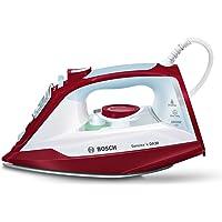 Bosch TDA3024010 2400 W Buharlı Ütü