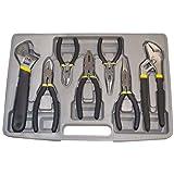 Generic ch 4-Drawere Case Sockets Kit Garage Hand