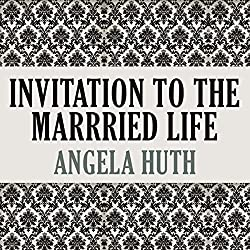 Invitation to the Married Life