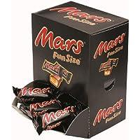 MARS MINI 40 UNIDADES