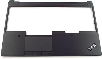 Repuestos Originales para Lenovo ThinkPad P50 15.6