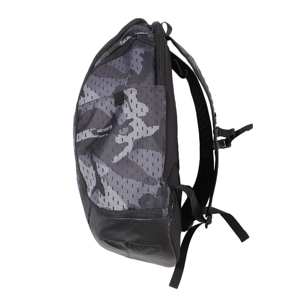 efa6e07fc3 Amazon.com  Nike Hoops Elite Pro Basketball Backpack  Sports   Outdoors