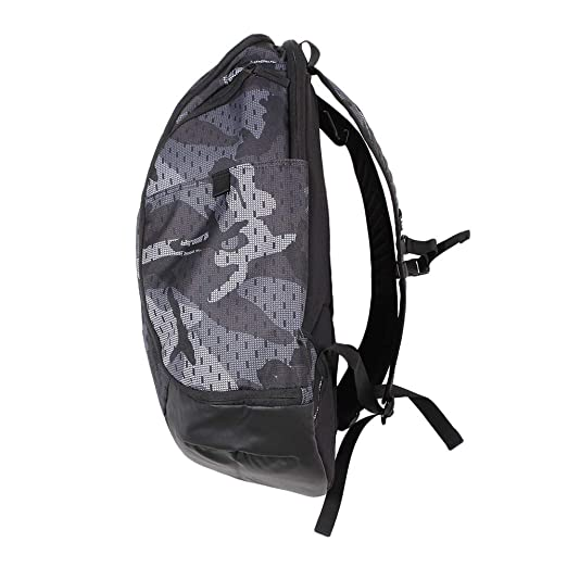 Amazon.com  Nike Hoops Elite Pro Basketball Backpack  Sports   Outdoors 1f0f1934f0634